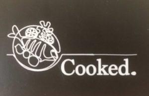 super cuisinier à domicile