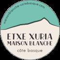 Etxe Xuria Logo