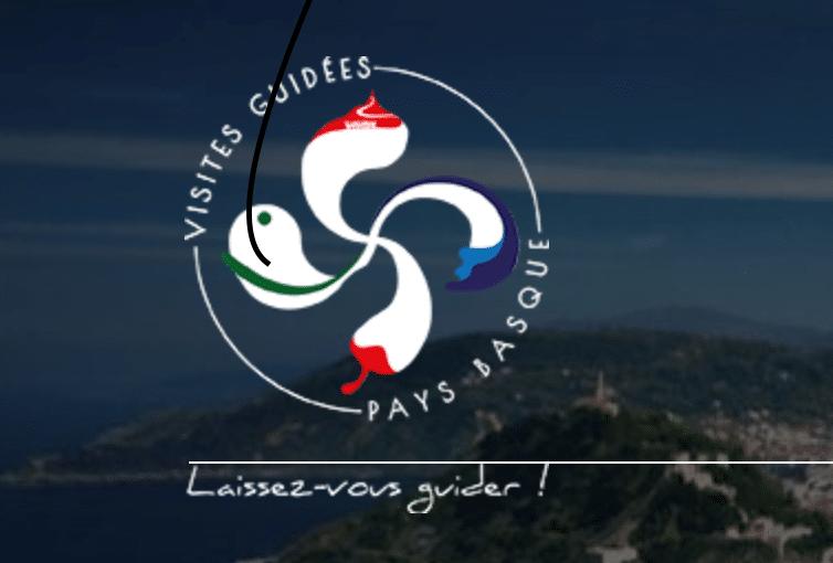 Surf au Pays Basque